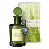 White tea flowers - Eau de toilette