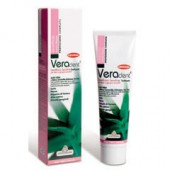 Veradent sensitive dentifricio - Specchiasol